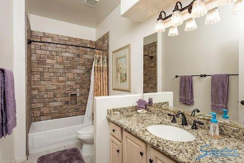 Northstar, Townhouse at Scottsdale Photo