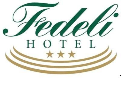 Fedeli Hotel