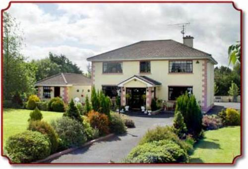 Photo of Windermere House Bed and Breakfast Hotel Bed and Breakfast Accommodation in Castlebar Mayo