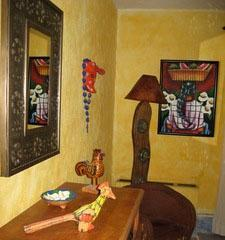 Las Glorias Apartment 307 Photo