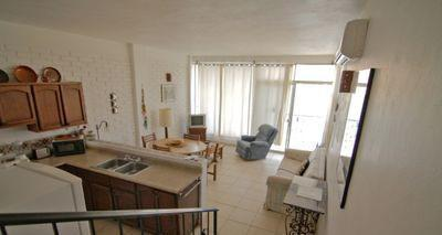 Caracol Apartment 564-1 Photo