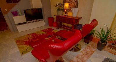Las Glorias Apartment 308 Photo