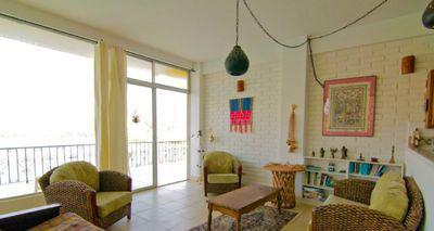 Caracol Apartment 564-2 Photo