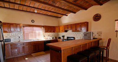 Villa Hermosa 65B Photo