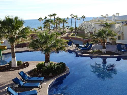 Puerto Penasco G-301 Photo