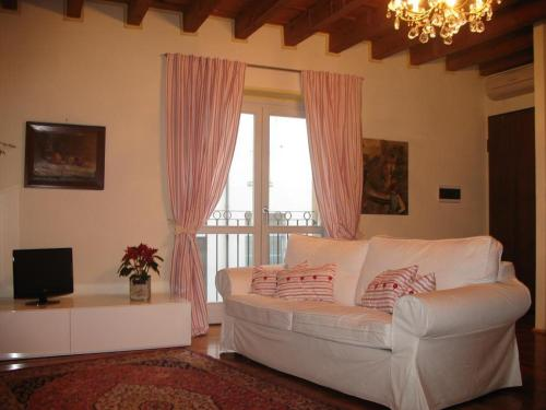 Bed & Breakfast B&B A Casa Di Andrea