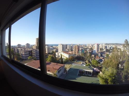 Gran Vista Viña del Mar Alto Photo