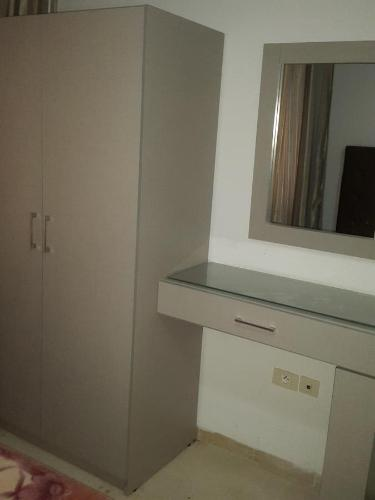 Sinene Apartment 62 Photo