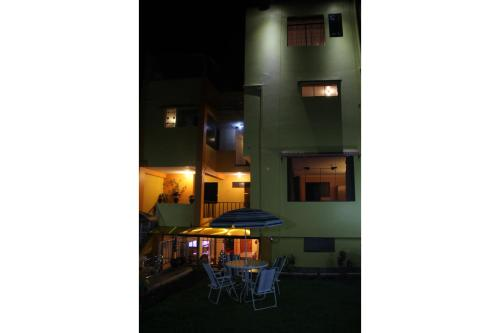 Totorani Inn Photo