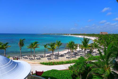 Riviera Maya Diamond Suites Photo
