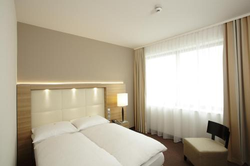 Ramada Hotel Berlin-Alexanderplatz photo 9