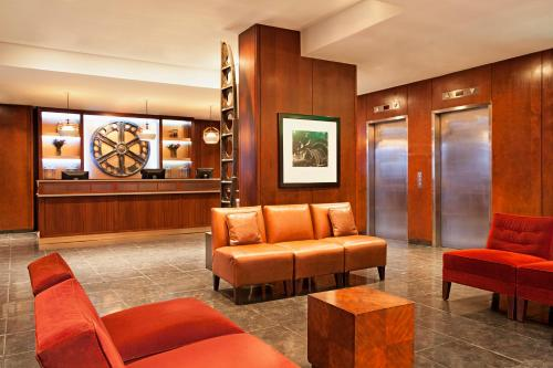 Four Points by Sheraton Manhattan Chelsea photo 20
