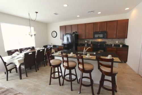 Las Fuentes Townhome 821 Photo