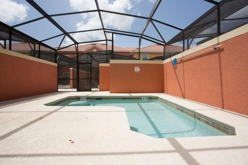 Majesty Palm Townhome 8958 Photo