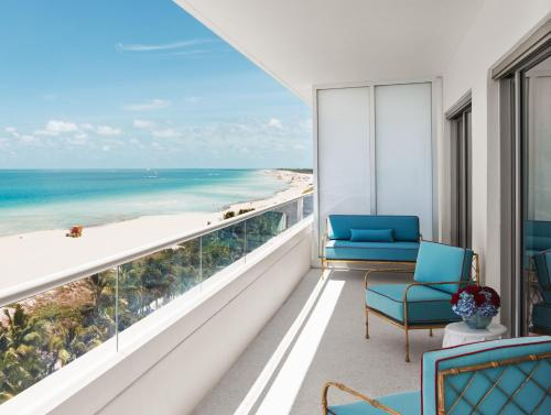 Picture of Faena Hotel Miami Beach