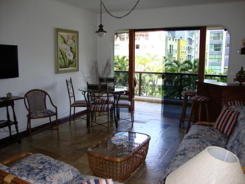 Porto Banus Apartment Photo