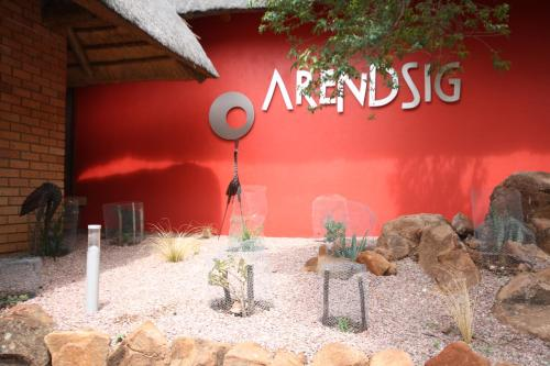 Arendsig Photo
