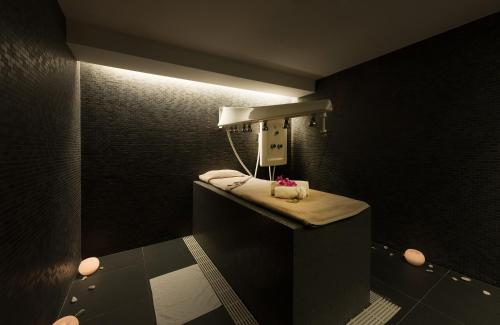 TRYP Lisboa Aeroporto Hotel photo 56