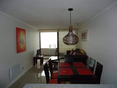 Apartamento Jardin del Mar Photo