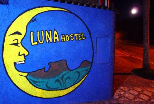 Luna Hostel Photo