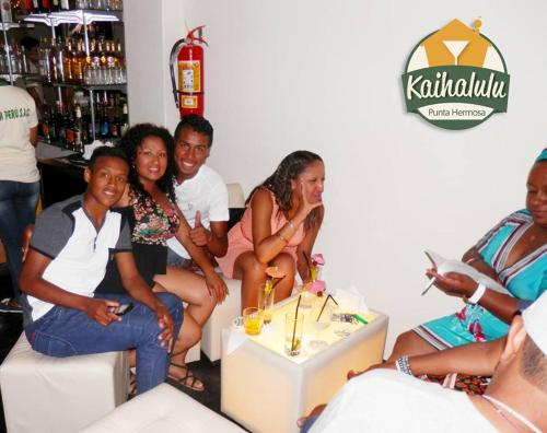 Kaihalulu Resto Bar Photo