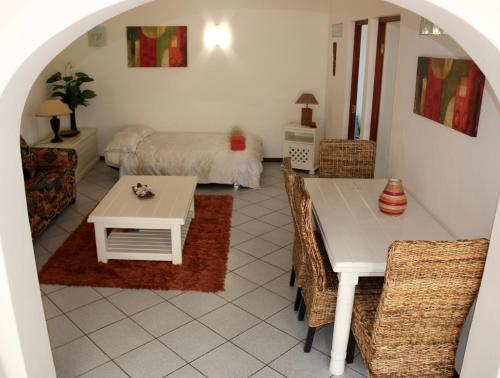 Mina Accommodation Photo