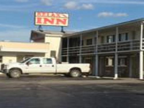 Picture of Relax Inn