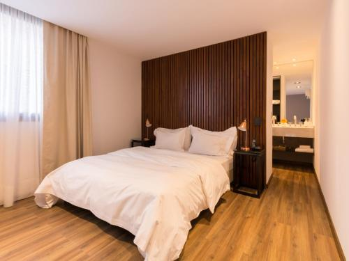 Azur Real Hotel Boutique Photo