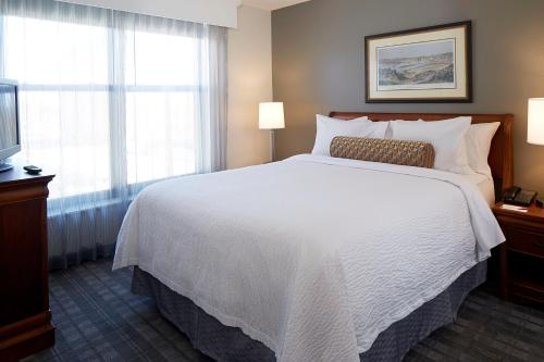 Residence Inn by Marriott Bloomington by Mall of America Photo