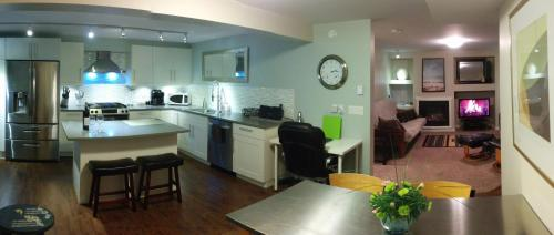 Yorkson Village Suite Photo