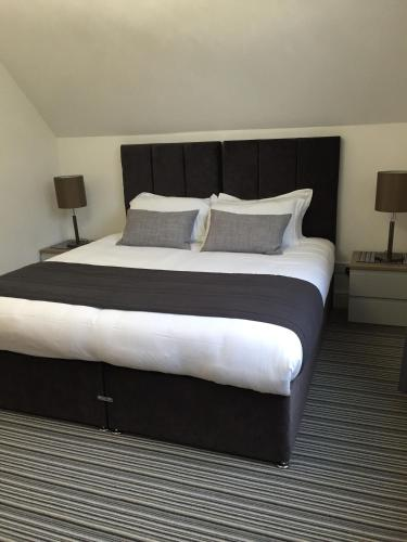 Hotel One Helena Road Serviced Apartments thumb-2