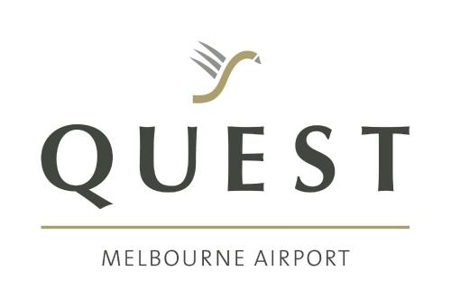 Quest Melbourne Airport photo 20