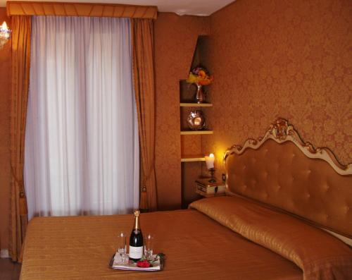 Hotel San Gallo photo 6