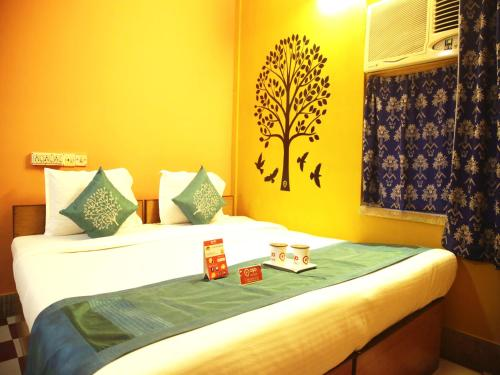 Oyo Rooms Behala Thakurpukur