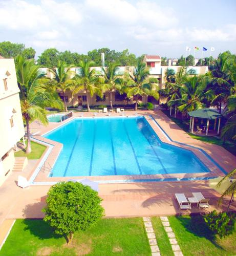 https://www.booking.com/hotel/tg/ghis-palace.en.html?aid=1728672