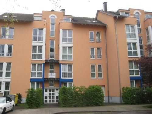 Apartmentcenter Koblenz