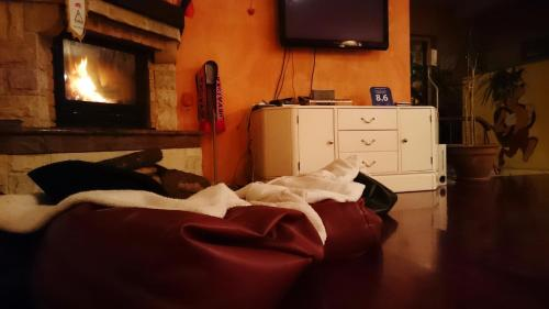 The Wallaby House Hostel - zagreb - booking - hébergement