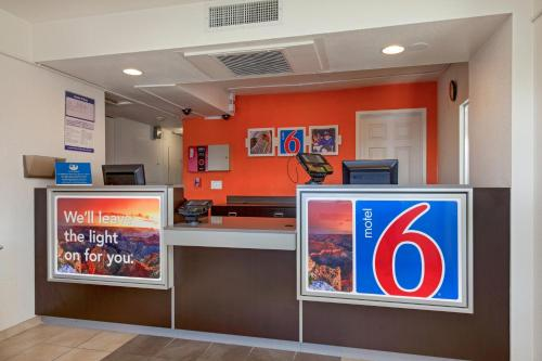 Motel 6 Phoenix North - Bell Road Photo