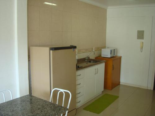 Apartamento Correa 1 Photo