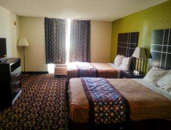 Days Inn Torrington Photo