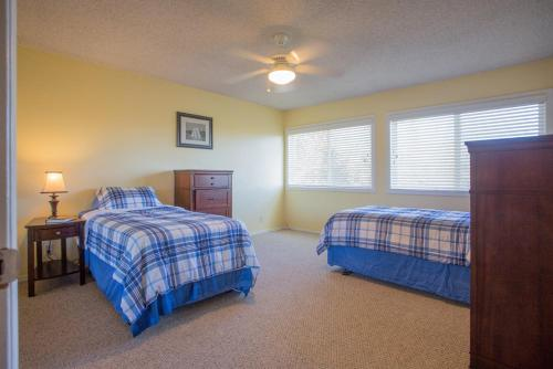 Brewster Vacation Home Photo