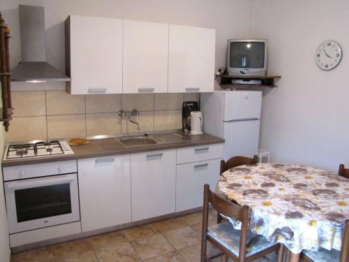 Pag apartment 3