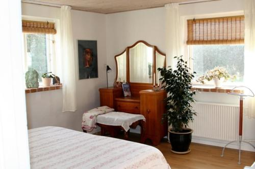 Stutteri Sonne Bed & Breakfast