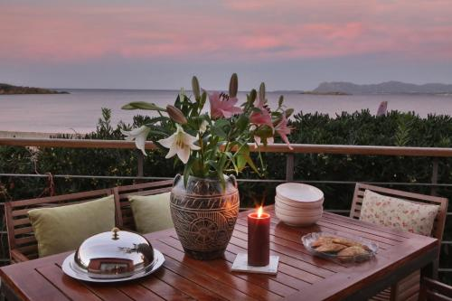 The House By The Sea in chania - 0 star hotel