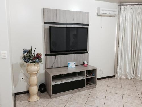 Apartamento no Centro Foz do Iguaçu Photo