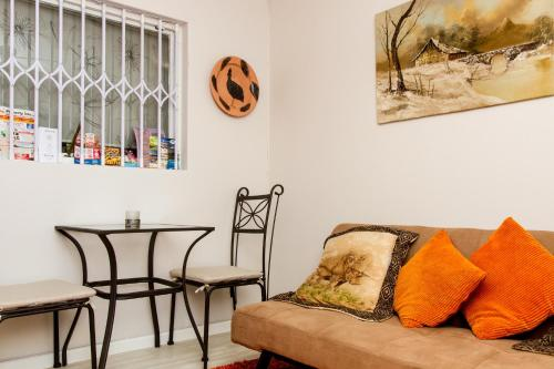 Homestay Libertas Photo