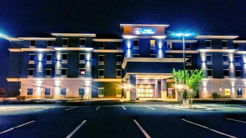 Picture of Best Western Plus Laredo Inn & Suites