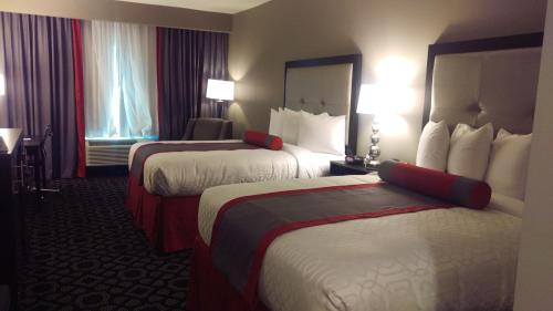 Best Western Plus Laredo Inn & Suites Photo