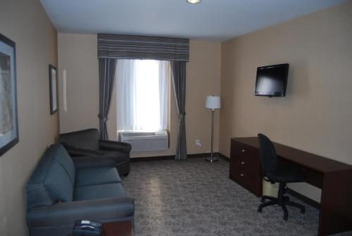 Days Inn Brampton Photo