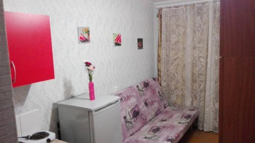 Apartment On Komsomolskaya, Киров